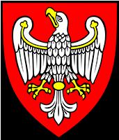 Herb Wielkopolski